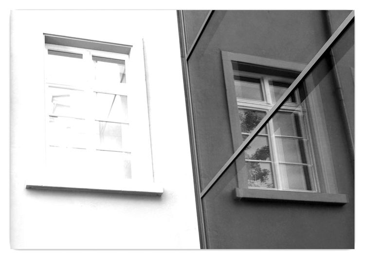 windows in