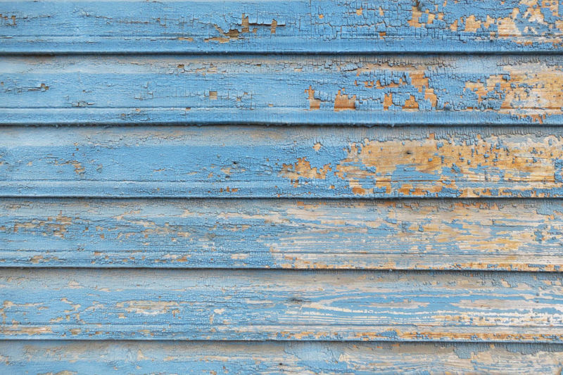 Azul Backgrounds Blue Damaged EyeEm EyeEm Gallery Full Frame Madera Madera Antigua Madera Vieja No People Old Pared Paredes Peeling Off Textured  Wall Wall - Building Feature Wall Art Walls Wood - Material Wooden