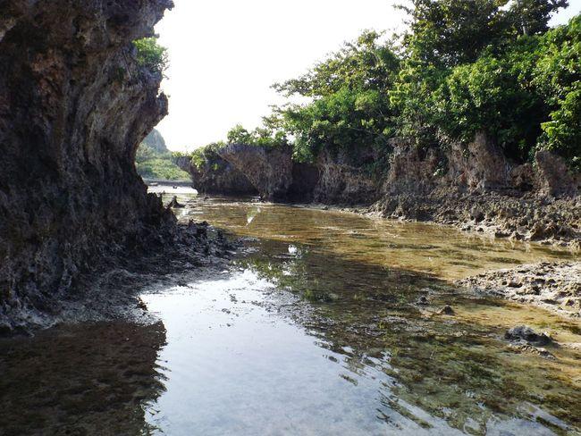 Vacation 2015 Life Is A Beach Eyeem Philippines Guiuan Eastern Samar Fujifilm Fujifilm Finepix S4800