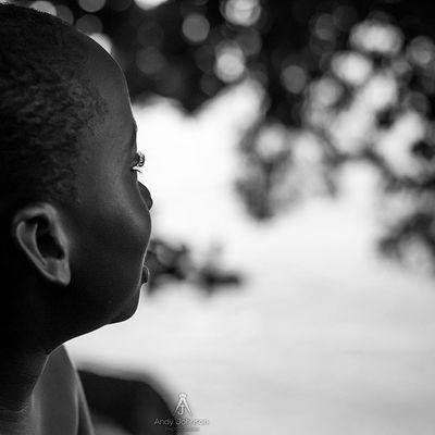 Bnwchallenge Teamnikon 50mm Nikon Grenada Shutterbug_collective Starwinners Thetopfaces
