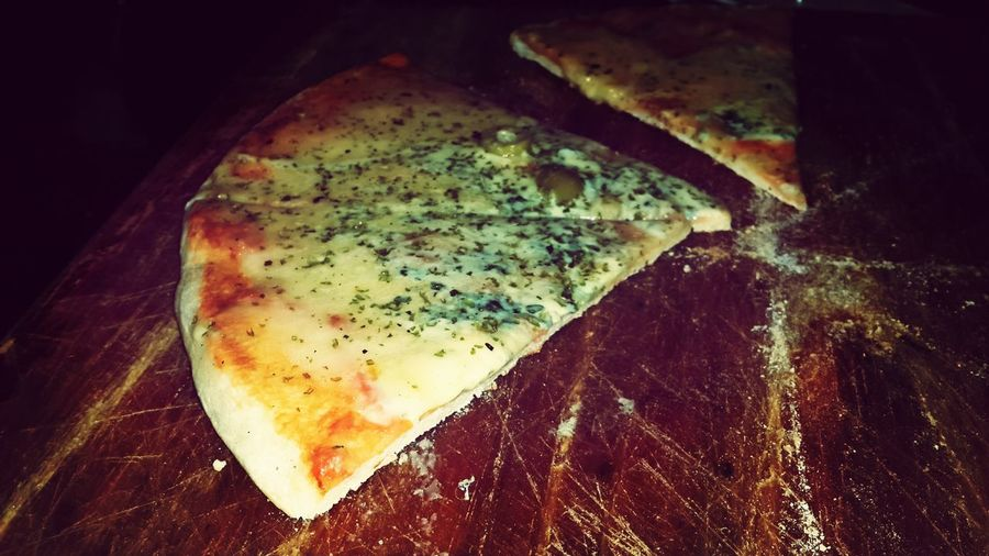 Hungry Yummy Roquefort cheese
