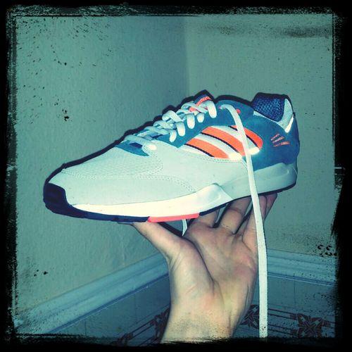 Sneakers Adidasoriginals Adidas Originals Tech Super