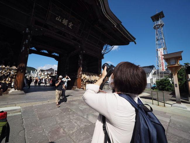 EEA3-Nagano