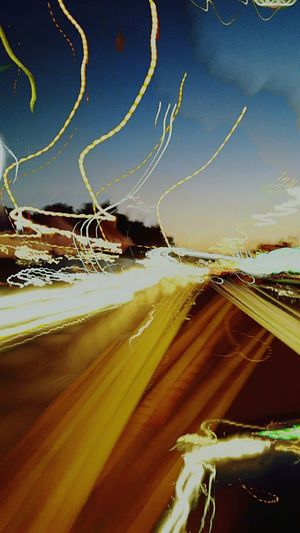 Open Shutter EyeEm The Lights Of Life Creative Light And Shadow Taking Photos Open Lens Enjoying Life