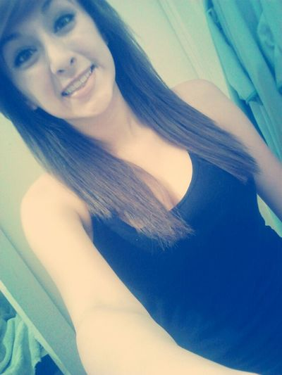 If You Love Life, Life Will Love You Back <3
