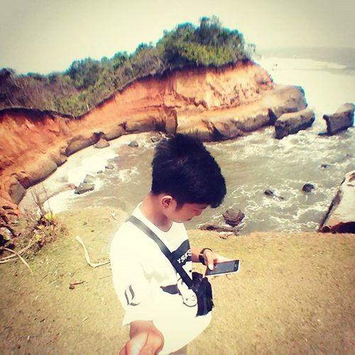 Padangbetuah Gopro Wisatabengkulu Cameraindonesia Bengkulutengah Bengkuluexplore Wisataalam Fisheyes Cameraindo Kacamatabengkulu Repost