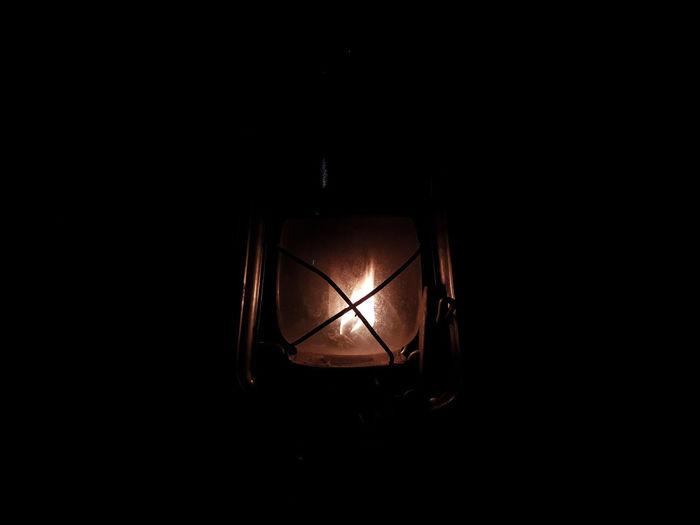 Flicker Lighting Equipment Indoors  Illuminated Night S7edgephotography S7 Edge Photography EyeemPhilippines Gaslamp Lamp Gaslamps Flickering Flame