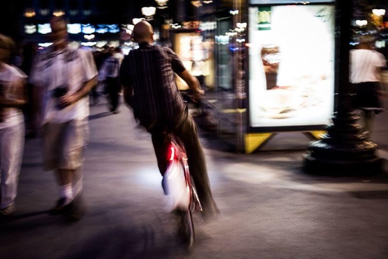 Going nowhere fast Taking Photos Photooftheday Streetphotography Streetphoto_color