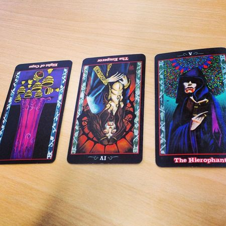 Tarot Tarotcards Tarotreader Tarotreadings past present future ddg newreadings deserve desires getting 5dollarreadings