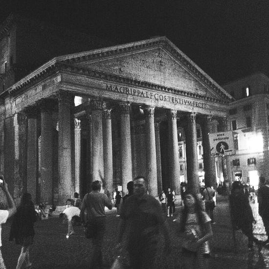 Rome Photobyme 📷 Europe Trip