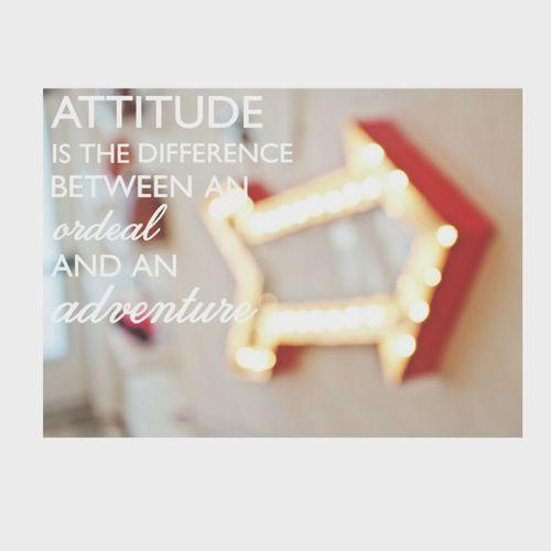 Quote ♥ , Adventure