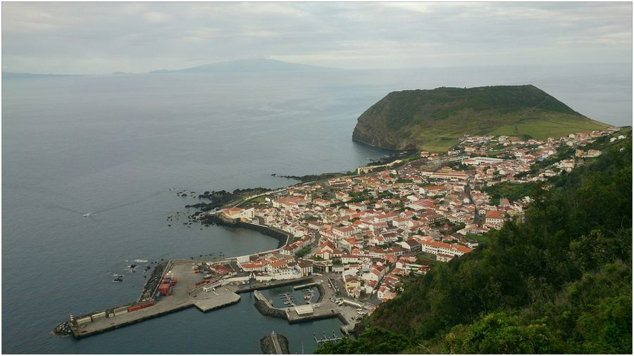 Azores Streamzoofamily For You ;-) EyeEm Best Shots - Landscape