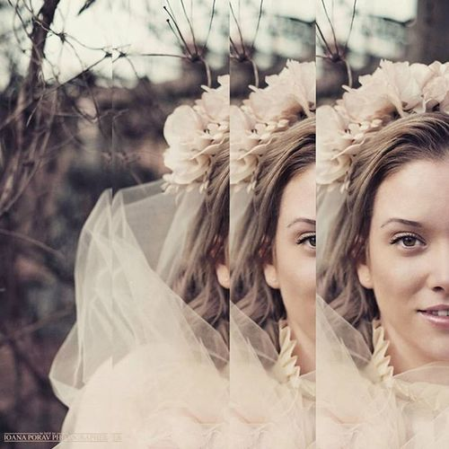 ~Coming together is a beginning; keeping together is progress; working together is success~ Coverart Cover Girl Portrait Photography Vintage Tulledress Handmade Flowers Headband Nude Colors Friends Goodtime Fun Pergola Hampstead  Victorian Hair Vogue Love Lifeisgood Design Concept London