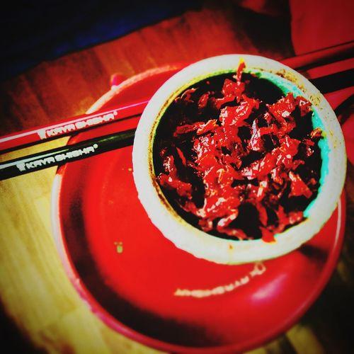 #ShishaTime #Hookah #Shisha #Cachimba Shisha ❤ Shisha Time Shisha Hookah Hookah Time  Cachimba  Red Close-up