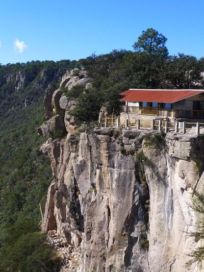 Mexico Copper Canyon Copper Canyon Mexico Canyons Canyon Landscape Landscape_photography Landscape_Collection Landscapes Landscape_photography