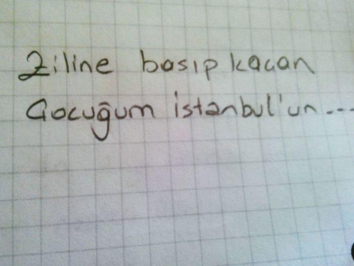 Siirsokakta Siirheryerde Siirinibiraktim #şair #şiirkokusu #şiiraşkı #poem #poetry #poet #şiirsokakta #şiir şiirkalpte şiirkalbinde Studying Poem Istanbul Turkey