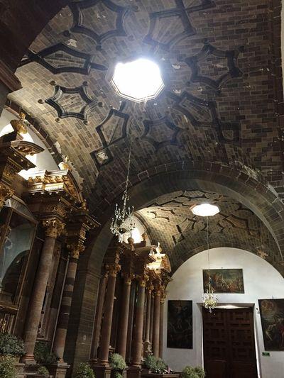 San Miguel de