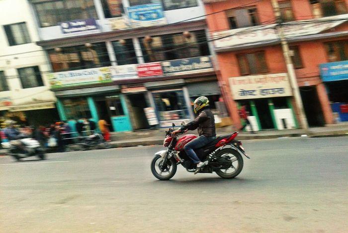 Photography In Motion Streetphotography Lifestyle Mobilephotography Nepal Urbancity Streetsofnepal