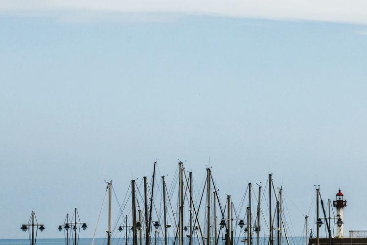 Menton Menton, France EyeEm Best Shots Francia Côte D'Azur EyeEmBestPics EyeEm Gallery