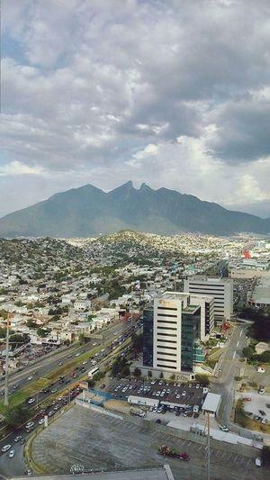 Monterrey 💖💓💕💞