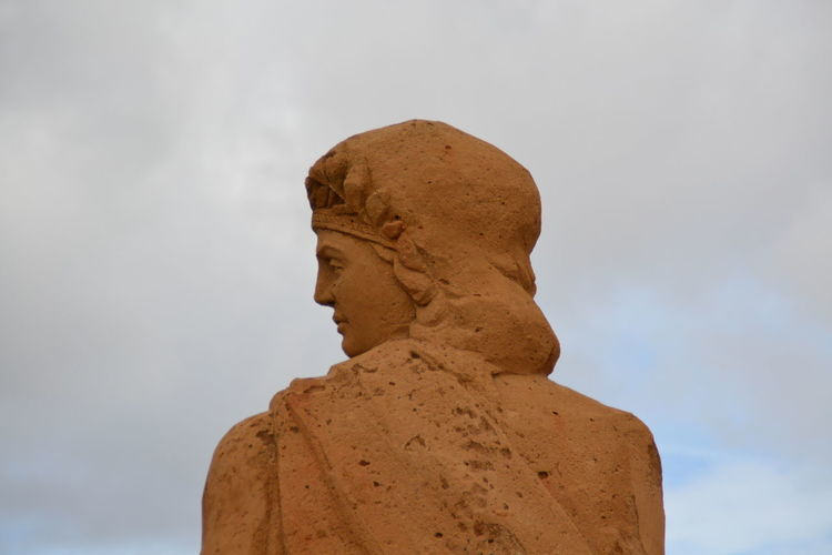 Sand Sculpture Sand Sculptures Sand Sculpture Park Algarve Pera Algarve