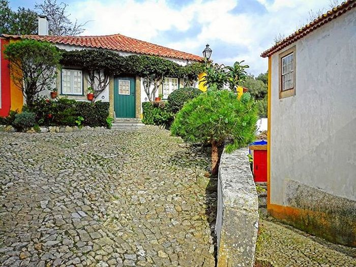 Castelodeobidos Óbidos  Oeste Oestealive Portugal Portugalalive Anonymous_pt Igworldclub Igers P3top Amar_portugal Anonymous_europe Portugaldenorteasul ObidosAlive