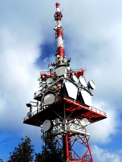 TV tower Conections Conected Manipulation Conecting People Radio Wave Radio Satellite Dish Radio Station Communications Tower Satellite Broadcasting Tower Urban Skyline Television Aerial Television Tower Tall - High Analog Telephone Receiver Radar Microwave Bandwidth Spire  Skyscraper