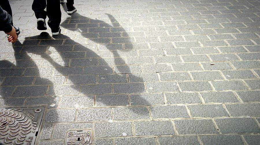 TPG Street Photography Nexus 5