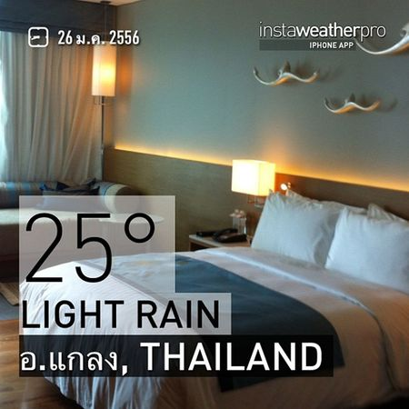 Good Morning @Rayong Weather Instaweather Instaweatherpro Sky Outdoors Nature Instagood Photooftheday Instamood Picoftheday Instadaily Photo Instacool Instapic Picture Pic @instaplaceapp Place Earth World อแกลง Thailand Day Morning Skypainters Thailand