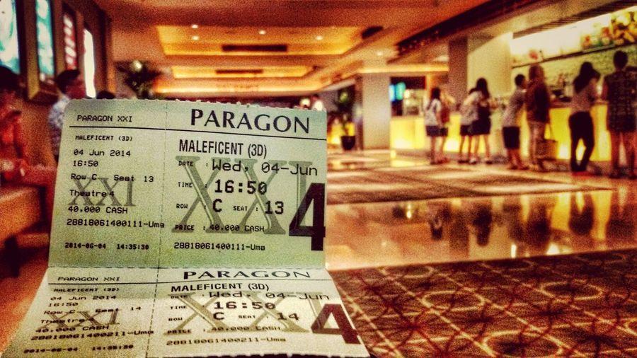 movie time... Movie Time Movies Disney! Tickets