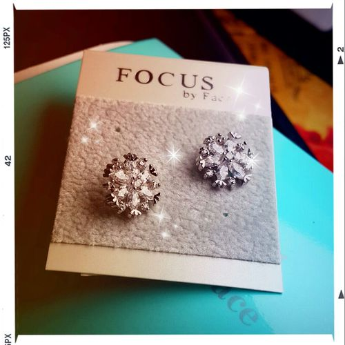Boundless gratitude, love my sister, focusing on GOD. Diamond