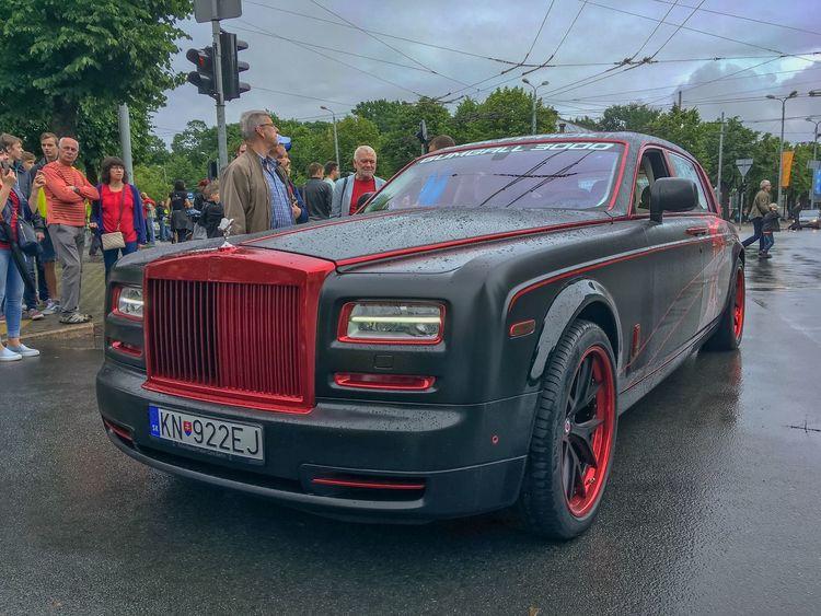 Rolls Royce Rolls Royce Rollsroyce Rolls-Royce Rolls Expensive Cars Phantom Rollsroycephantom Rollsroyceclassic