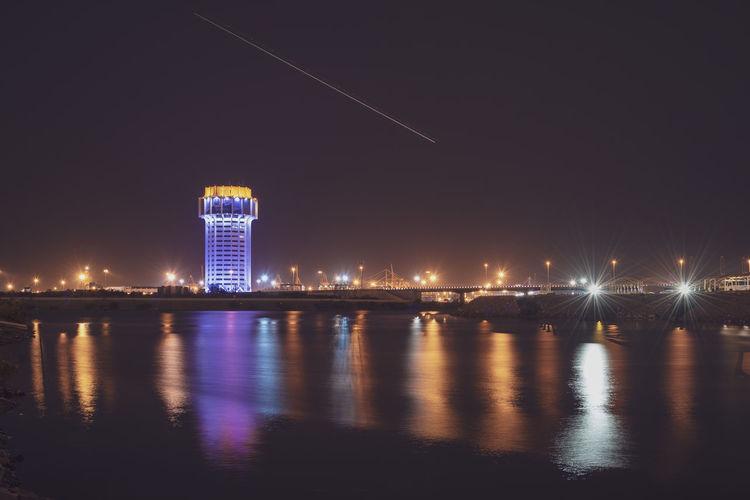 jeddah city Jeddah Jeddah Beach Jeddah City Night Lights Nikon Jeddah_ksa Night Nightlife The Great Outdoors - 2018 EyeEm Awards