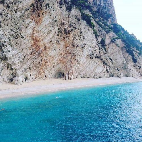 Ithaca Ionianislands Greece Grecia