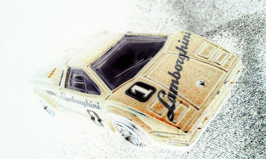 Hot Wheels Eye Em Best Shots Lamborgini  Lamborghini Countach Creative Design Speed I Love Cars ♥ Creative Shots