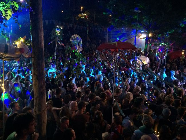 Crowd Large Group Of People Music Arts Culture And Entertainment Nightlife Night Fun Real People Music Festival Festival Feel Festival 2017 Illuminated Fun Dancing Popular Music Concert Leisure Activity Performance Stage - Performance Space Youth Culture Excitement