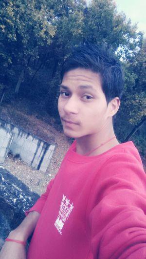 Hey wassup frnds....!:)! First Eyeem Photo