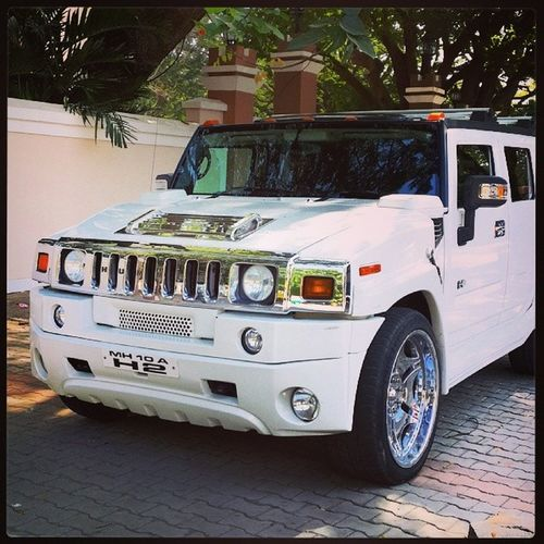 """HUMMER H2"" Hummer H2 Bangalore Full modscarteaminstacarcarswithoutlimits @carswithoutlimits"
