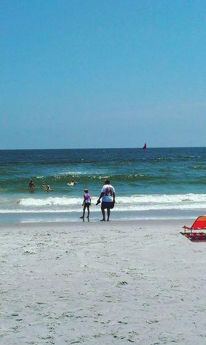 summer love. Life Is A Beach Summer Vibes Wildwildlove