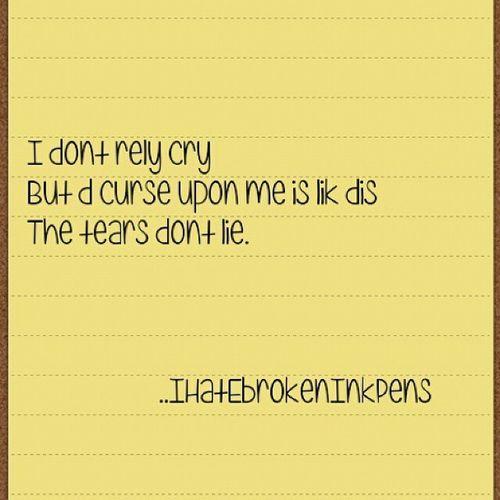 Cry Sad Summertime Sadness Lostmemories Sosad Justme Tears BadThingsHappen