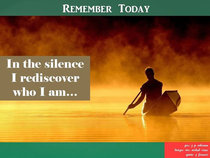 Quote for today ☺ Jan2010 Quotes Quote Quoteoftheday Quote Of The Day  Quotes♡ Quotesoftheday  Inspirational Inspirational Quote MotivationalQuotes Saturday January20