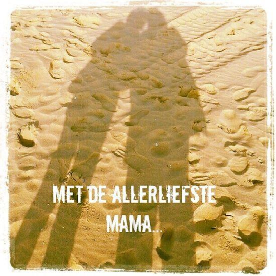 Bestmomintheworld Mymom 365daysoflittlehappiness Textcutie