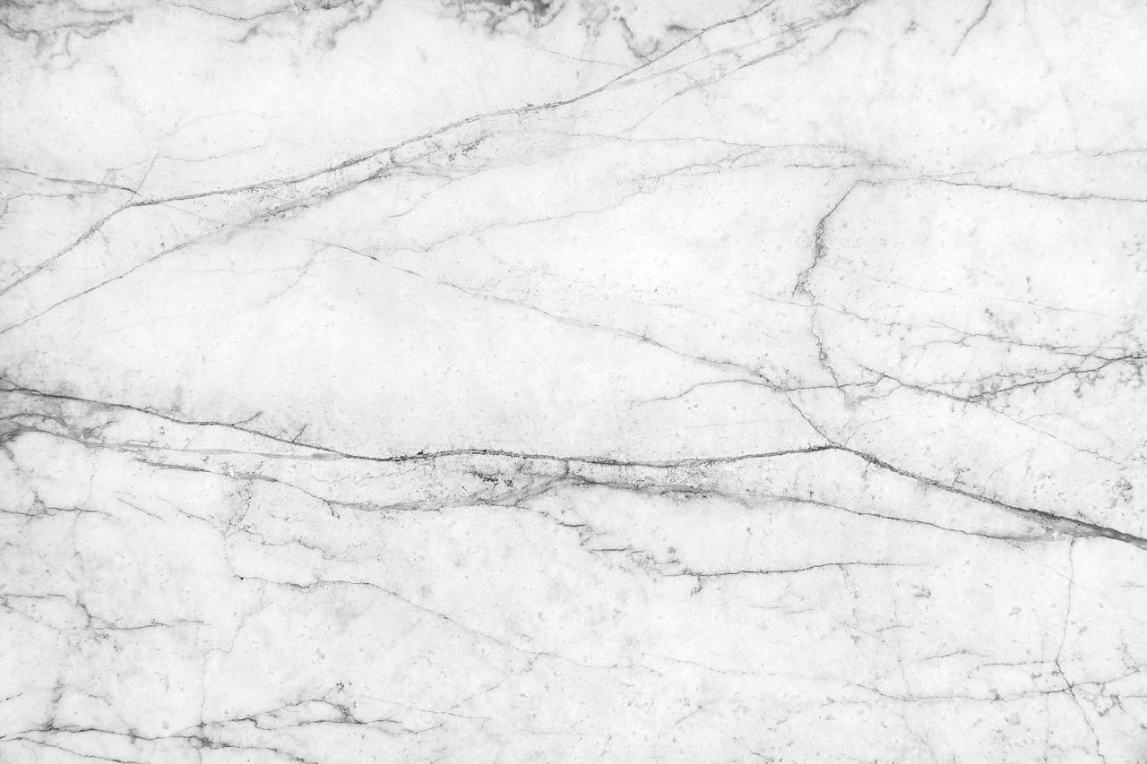 backgrounds, marble, textured, pattern, marbled effect, full frame, close-up, no people, stone material, white color, abstract, solid, indoors, nature, man made, rock - object, flooring, design, architecture, textured effect, abstract backgrounds, blank