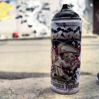 Arte Urbano Fotografia Mipasion DG