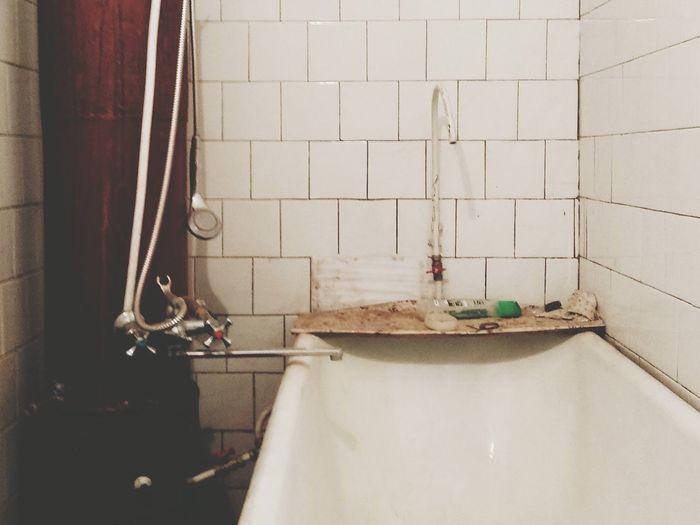 #moldova #old #bathroom #EyeEmNewHere