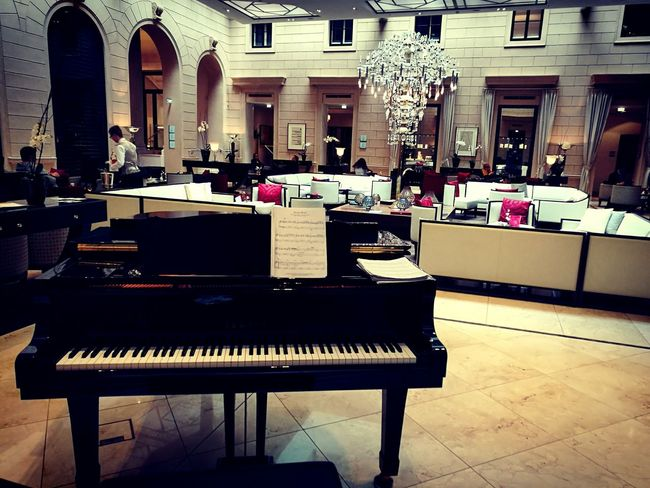 Music Piano Musical Instrument Arts Culture And Entertainment Cultures Built Structure Architecture Concert Hall  No People Classical Music Day Pianist Art Workday Playing Music Music Brings Us Together Musicians First Eyeem Photo