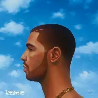 This CD tho front to back. Drake  Drizzy Drizzydrake Tagsforlikes drakequotes ymcmb ovoxo ovo xo teamdrizzy teamdrake instadrake instagood yolo takecare headlines music beat photooftheday rap hiphop rapper youngmoney artist