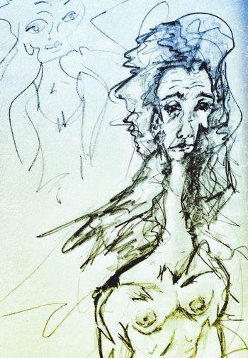 Sketchbook drawings Drawing Draw Sketch