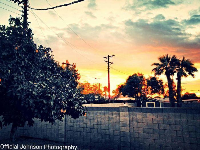 Sunset Sunset_collection EyeEm Best Shots Sunrise Popular Photos Enjoying Life Hello World