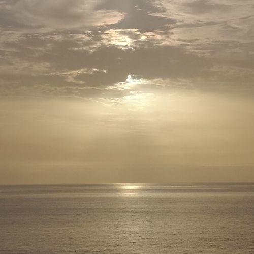 Paisajes Mar